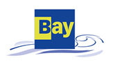Bay Estate and Lettings Agents Swansea
